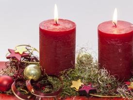 advent-1067180_1280