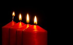 advent-1883840_1280